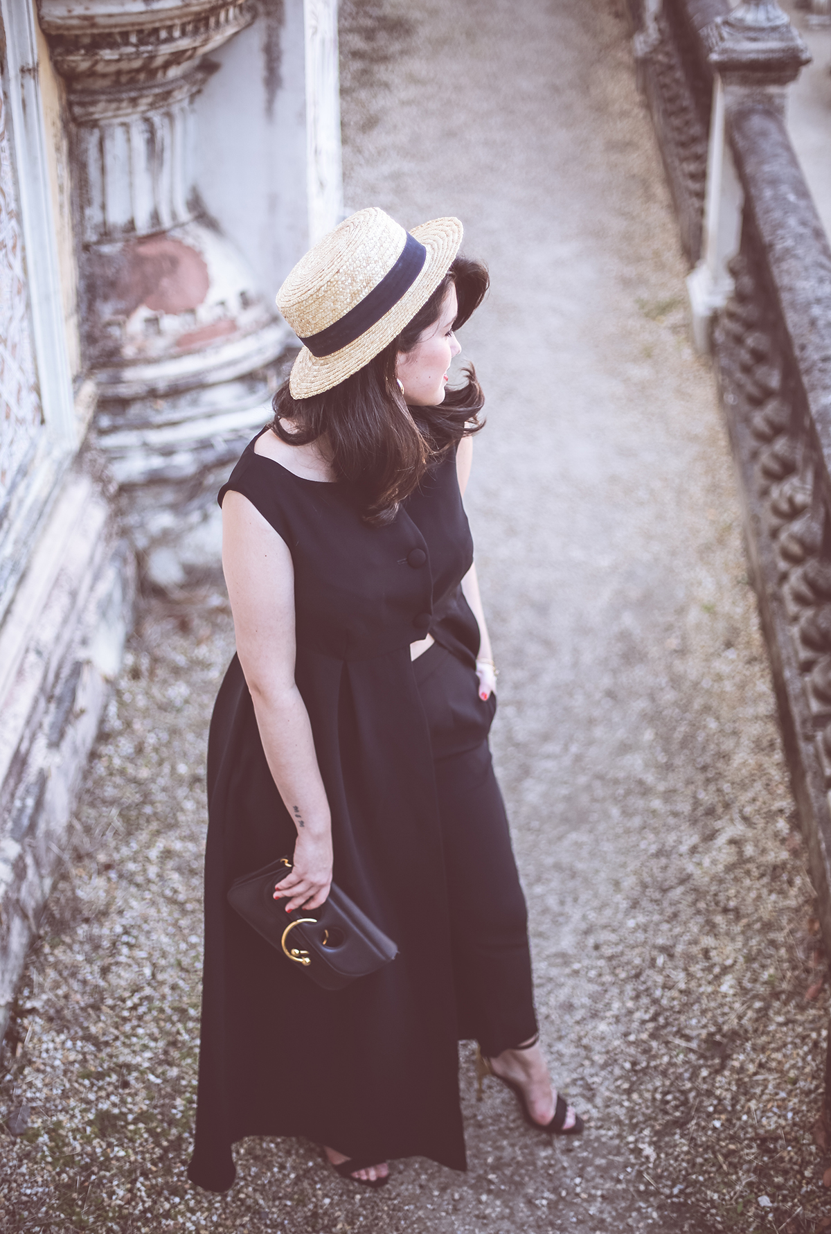 coco-lizzie-bouret-invitada-perfecta-embajadora-bodas-2017-myblueberrynightsblog9
