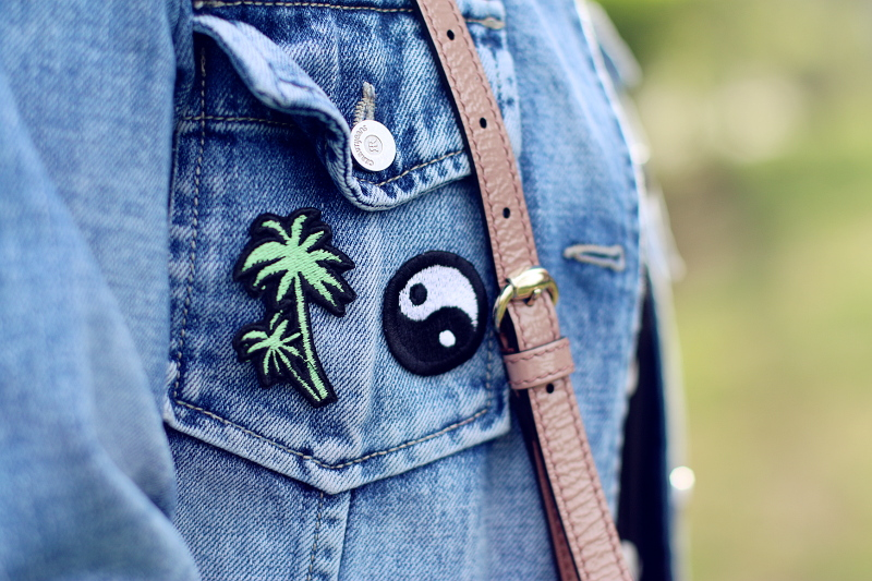 palm-tree-yinyang-patch-10