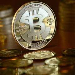 Ckpool Bitcoin