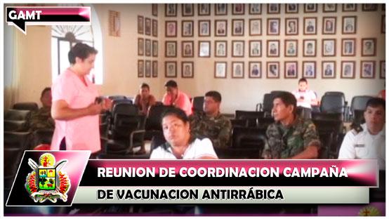 reunion-de-coordinacion-para-campana-de-vacunacion-antirrabica