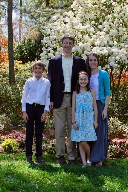 ourpaelofamily