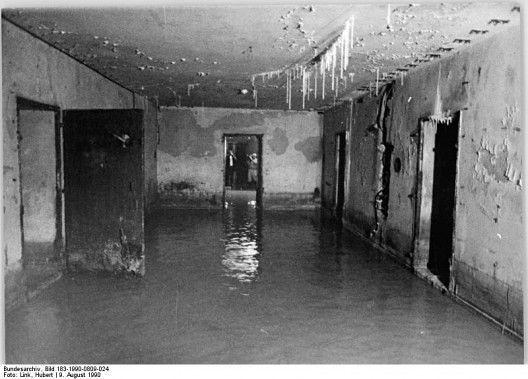 Berliini - Vinkit historiasta
