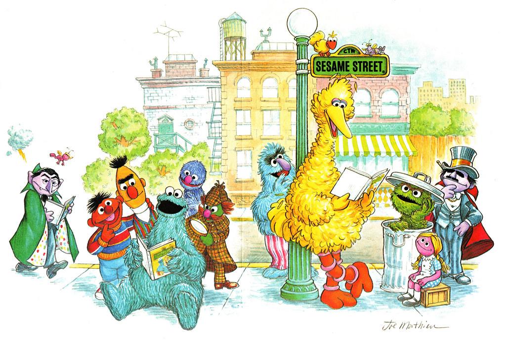 Sesame Street Elmo S World Shoes Bugs Farms