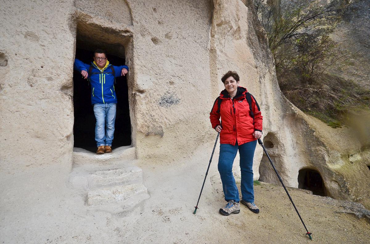 Cappadokia_Julia_DSC_4761