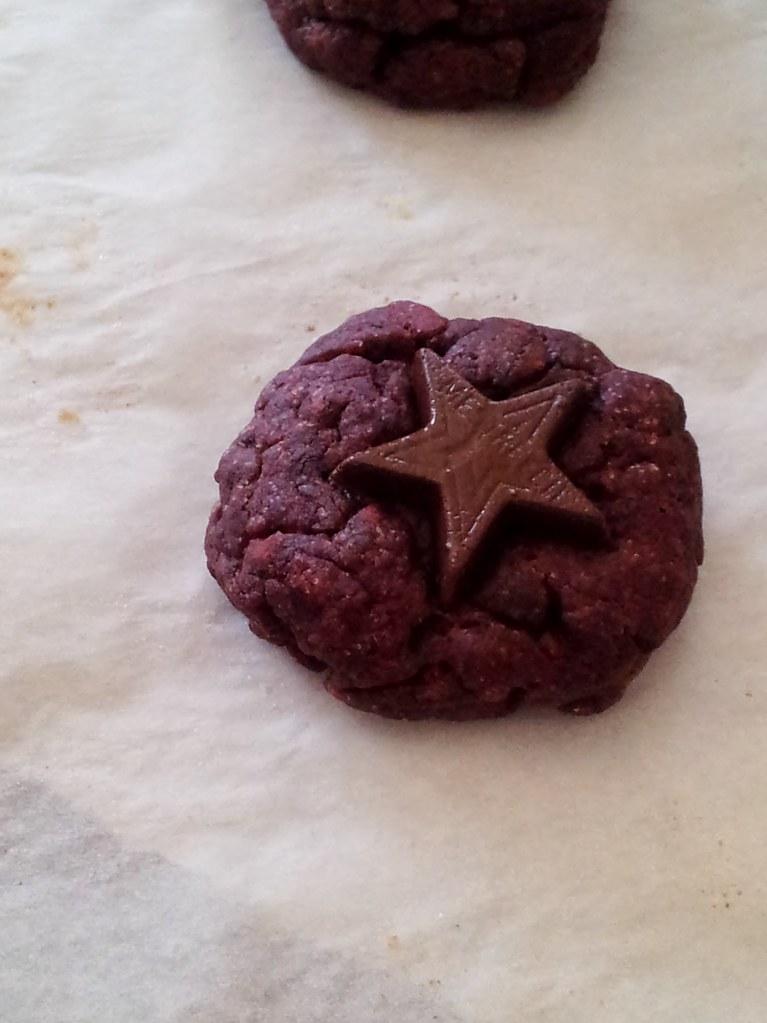 Vegan Red Velvet Cake Recipe
