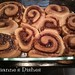 Overnight Cinnamon Rolls: Ready to Ice