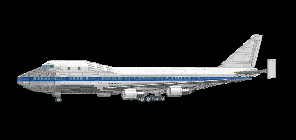 space shuttle carrier 747 american airlines - photo #34