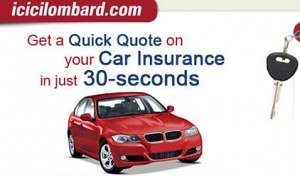 Car Insurance Online In India Icici Lombard Flickr