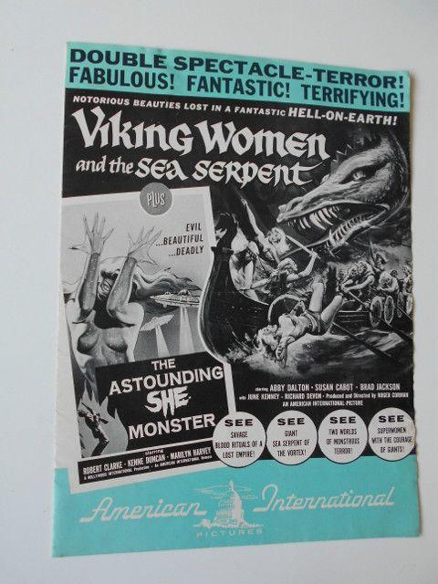 vikingwomen-astoundingshemonster_pb1