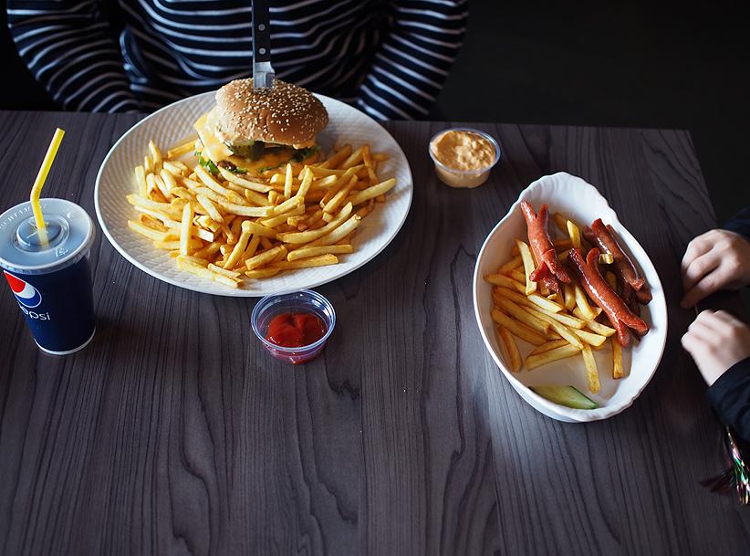 vuokatti_ravintolat1