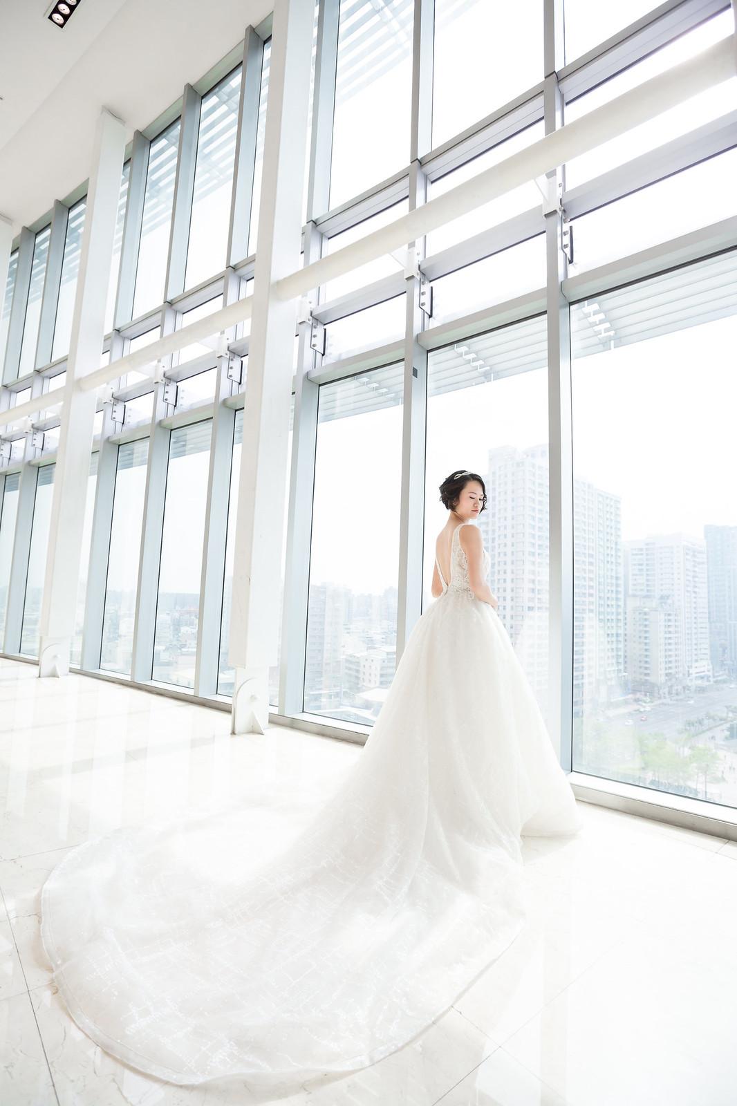 結婚婚宴精選-57