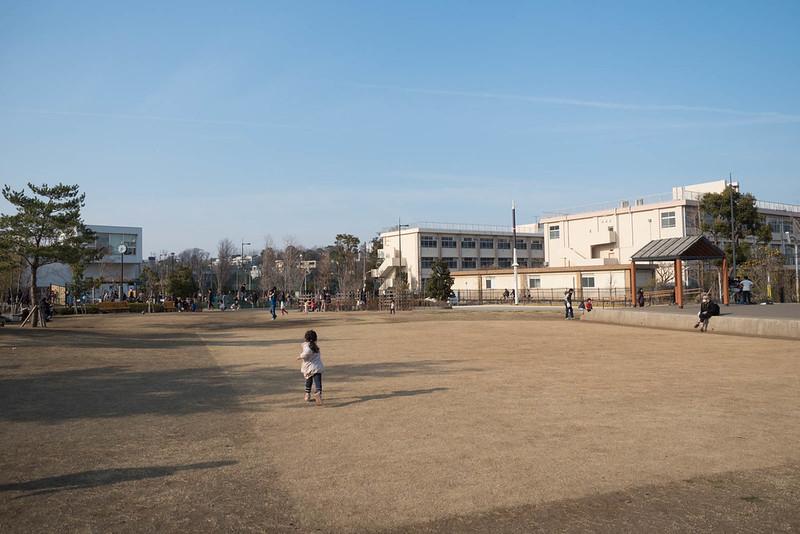 futakotamagawa_park-17