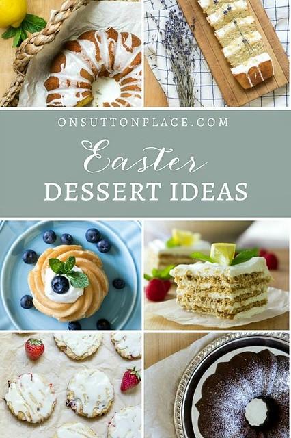 easter-dessert-ideas550pin2