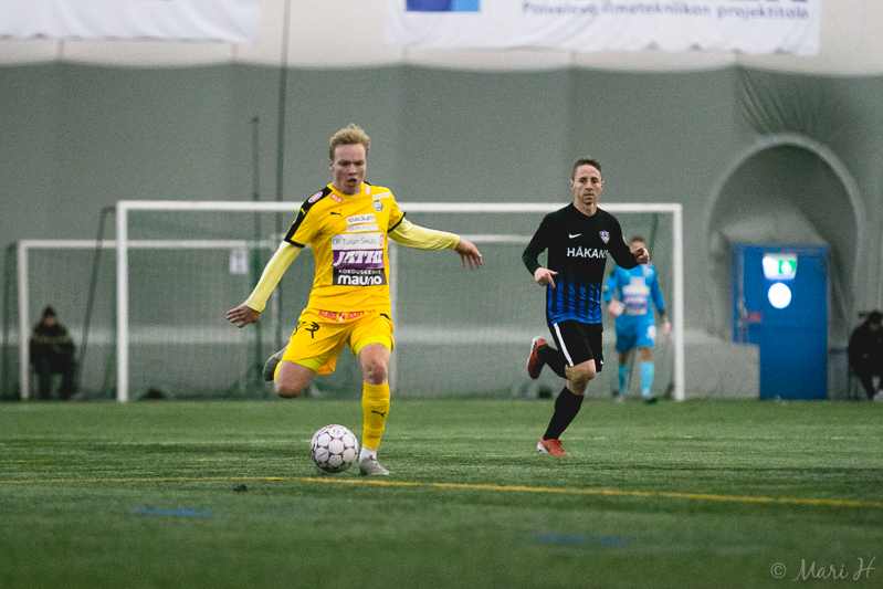 fcintertpssuomencup-6