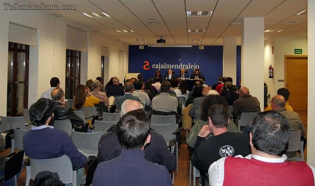 Asamblea General Nazareno