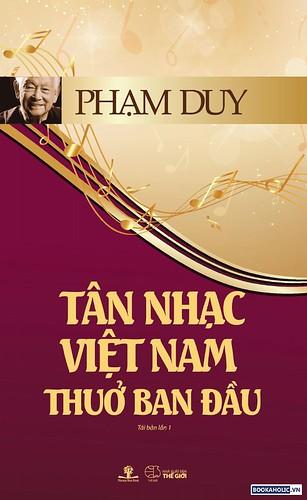 Tan_nhac_Viet_nam