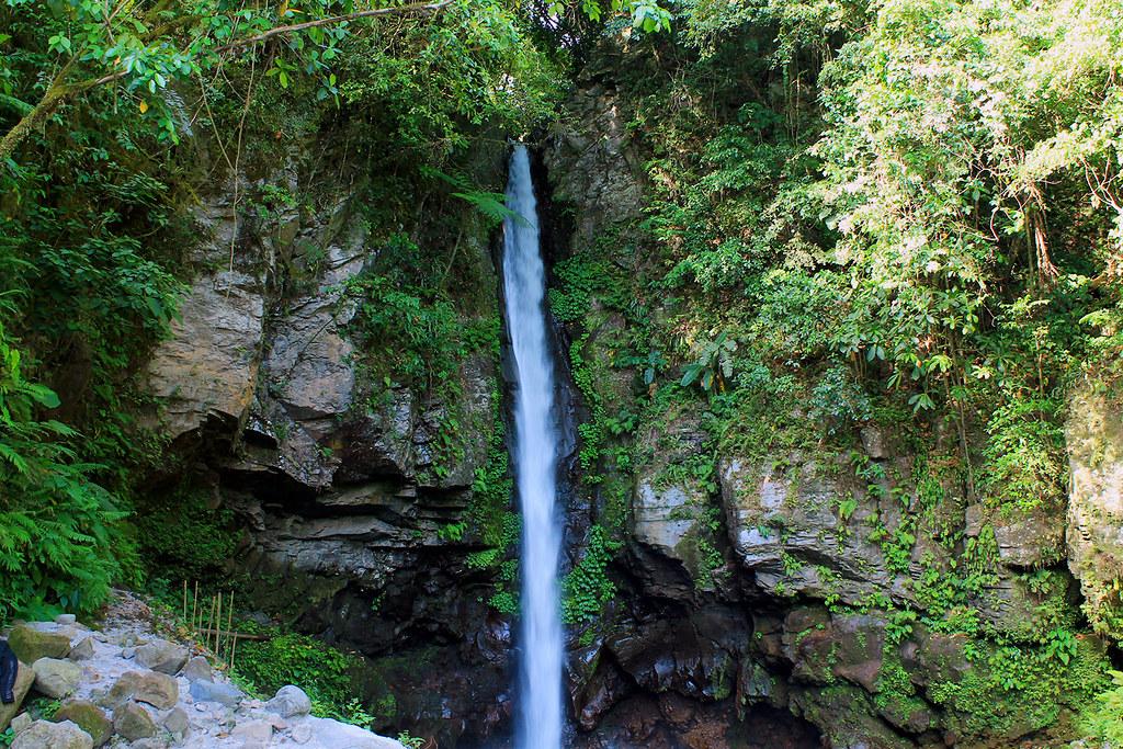 Tuasan Falls (6)
