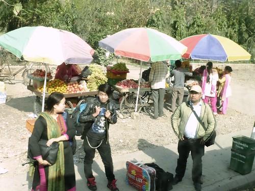 n-Lumbini-tansen-route (5)