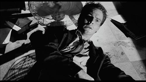 D.O.A. - 1988 - screenshot 6