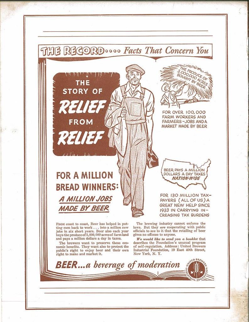 UBIF-1938-relief