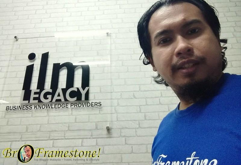 ILM Legacy Sdn Bhd