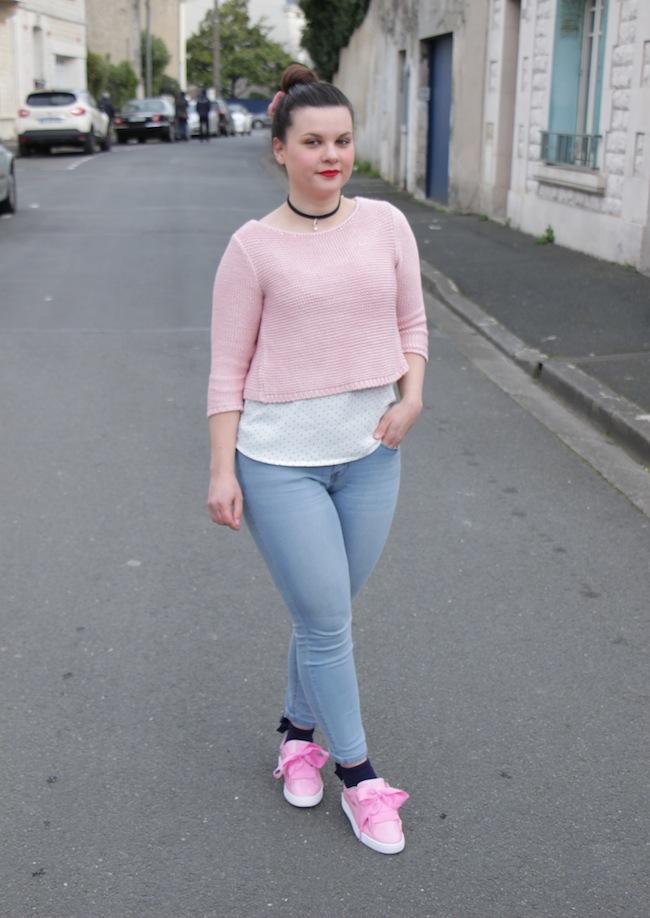 je_vois_vie_rose_puma_patent_heart_blog_mode_conseils_la_rochelle_15
