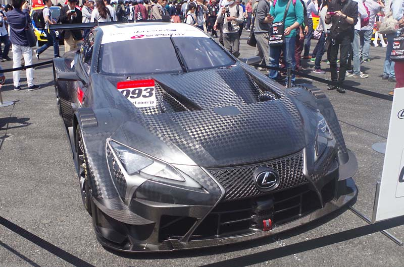 toomilog-Motorsport_Japan_2017_132