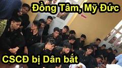 canhsat_codong_bibat02