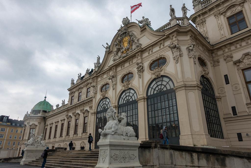 Budapest-06253