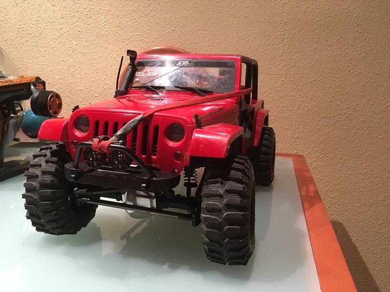 Jeep JK RCMODELex  33651487150_d7b04854e7_c