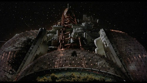 Silent Running - screenshot 12