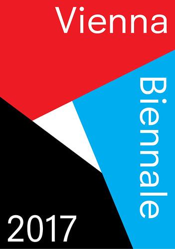 [02] Logo VIENNA BIENNALE © buero bauer