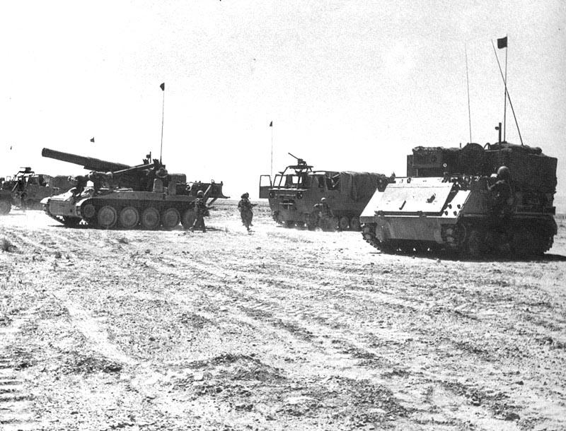 203mm-M110-M548-M577-woa-germ-1