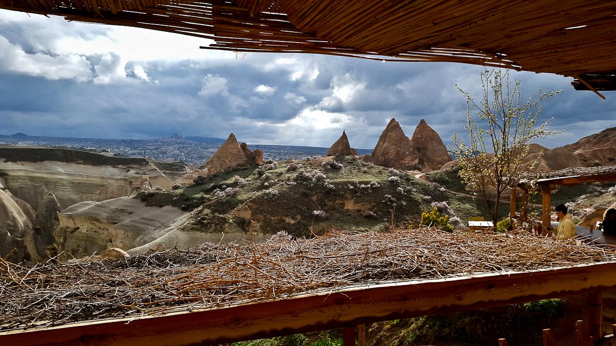 Cappadokia_20170414_170207