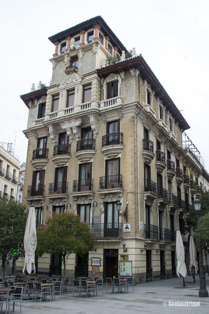 20170416-Unelmatrippi-Madrid-kaupunkikuvia-DSC0707