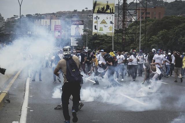 Protesta oposicion 20A_RichidGonzalez_5