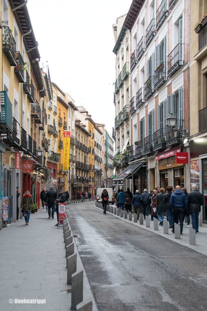 20170430-Unelmatrippi-Madrid-tapas-DSC0680