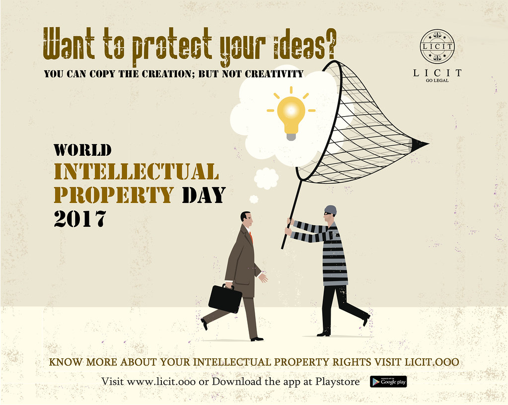 Watch How to Protect Your Ideas Without a Patent video