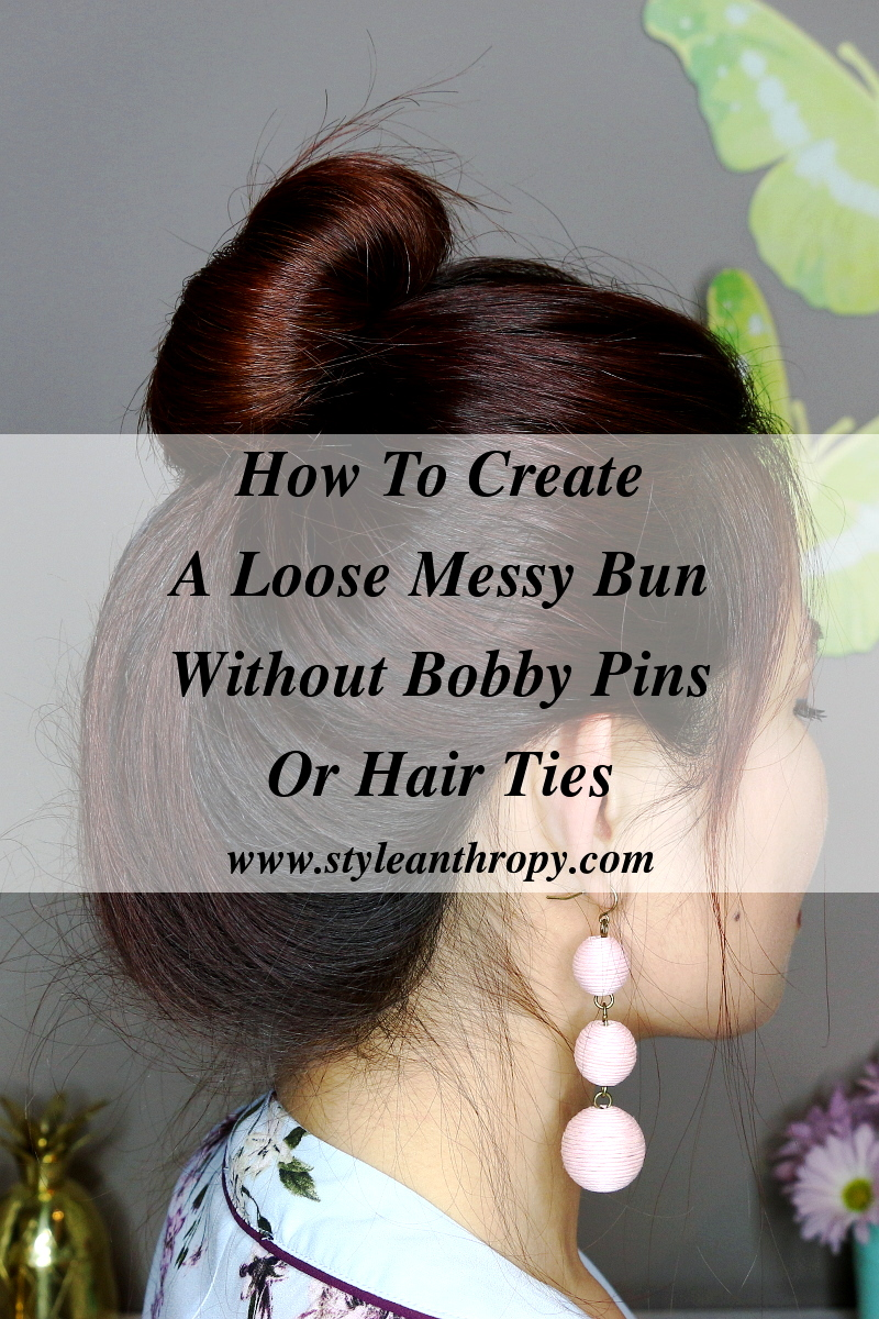 how-to-create-loose-messy-bun-8