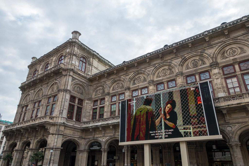 Vienna-06380