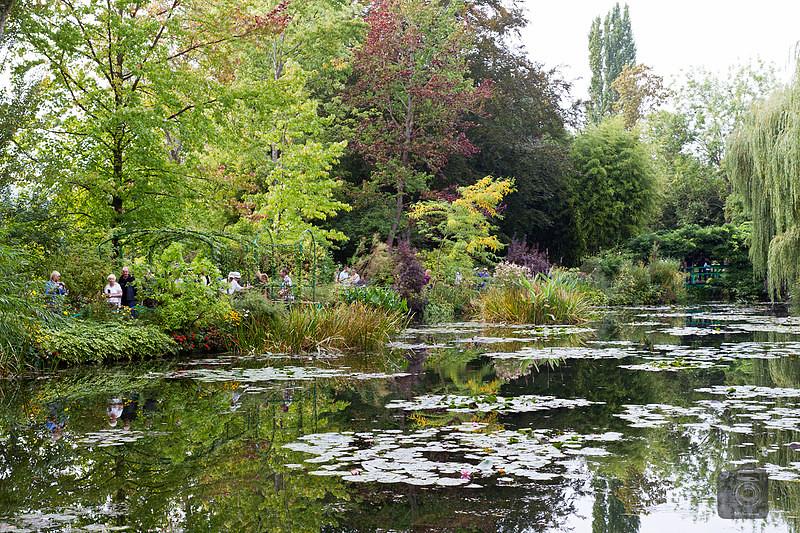 Jardins de claude monet 4 jardins de claude monet for Jardins de monet a giverny