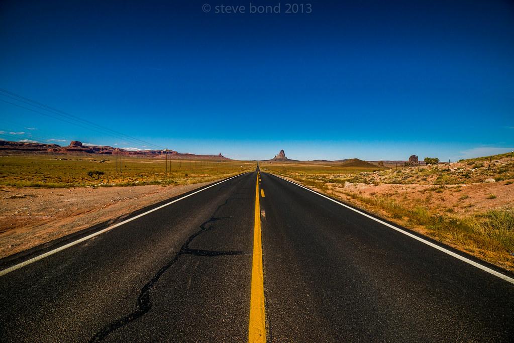 Infinity Road Kayenta Az 8000419 00002876 Infinity Road