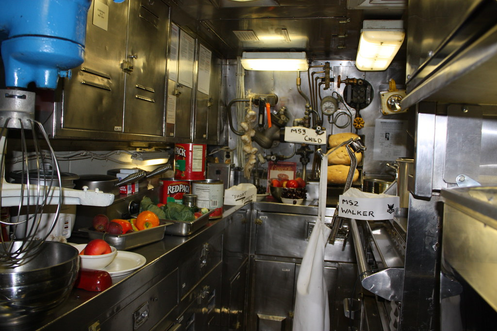 Chow S Kitchen Zetland
