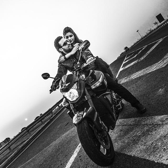 Couple lifestyle photoshoot jabs inc photography jabsinc jabs jabsincstudio bike