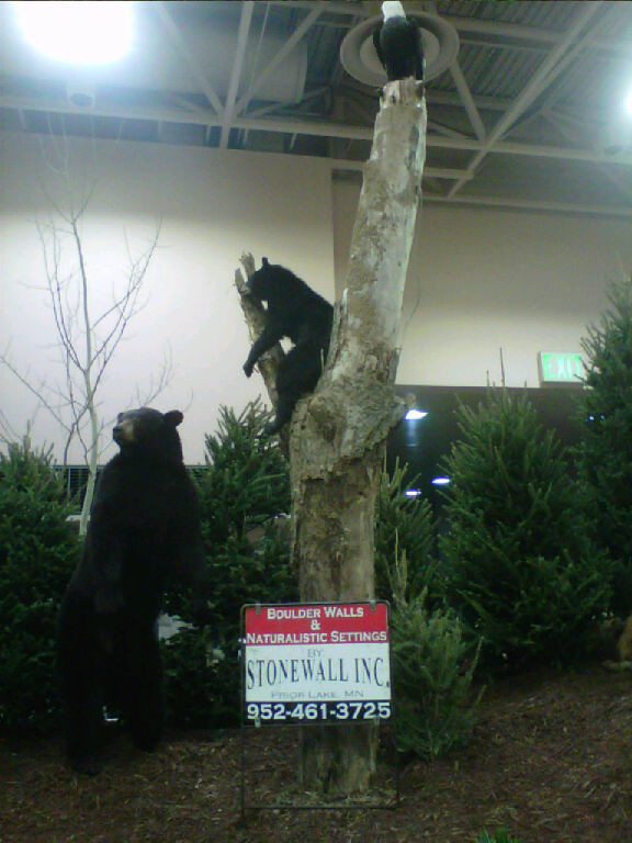 2014 Minneapolis Home And Garden Show Sherribear Flickr