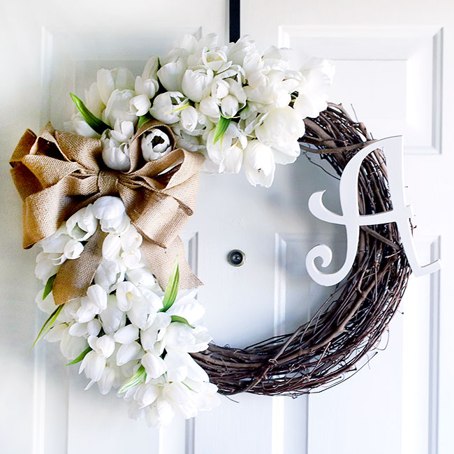 TulipWreath_650