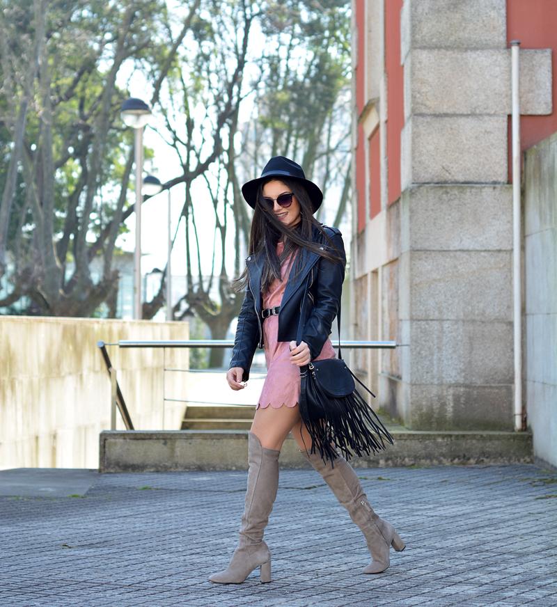 zara_ootd_outfit_lookbook_streetstyle_shein_04