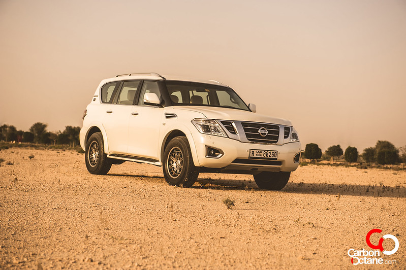 nissan_patrol_desert_edition_by_mohammed_bin_sulayem_review_carbonoctane_3
