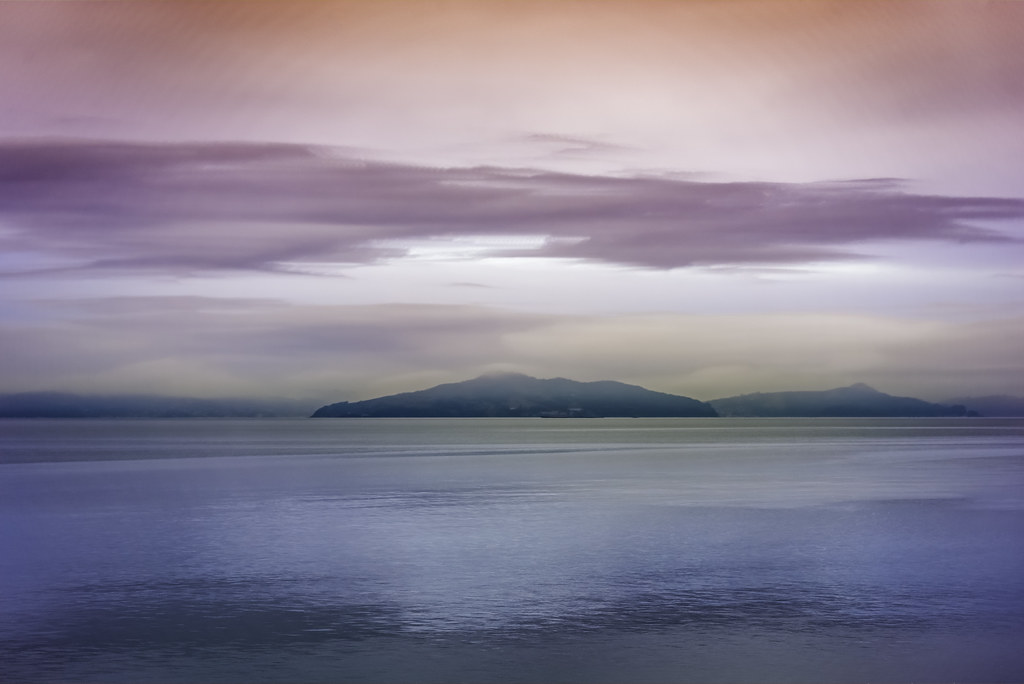 Cloud Stacking   by pixelmama