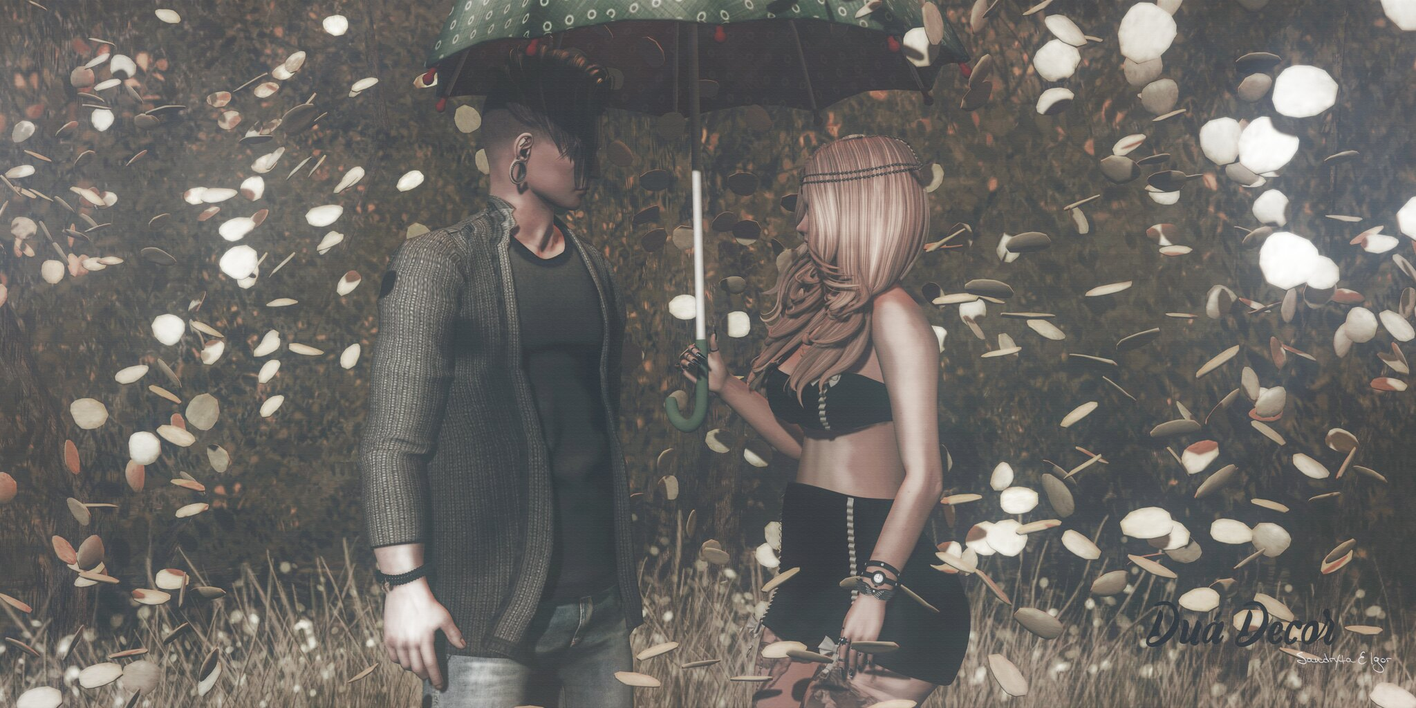 POST🔥 #622 | Phoenix | NOIR | EMPORIUM | ISUKA | DOUX | LAVAROCK | Black Fair | Bodyfy | Swallow | CS | Pose Fair |